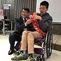 20180120公益 中華民國腦性麻痺協會 (5).jpg