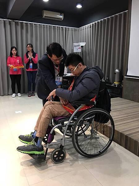 20180120公益 中華民國腦性麻痺協會 (3).jpg