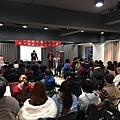 20180120公益 中華民國腦性麻痺協會 (7).jpg