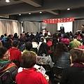 20180120公益 中華民國腦性麻痺協會 (11).jpg