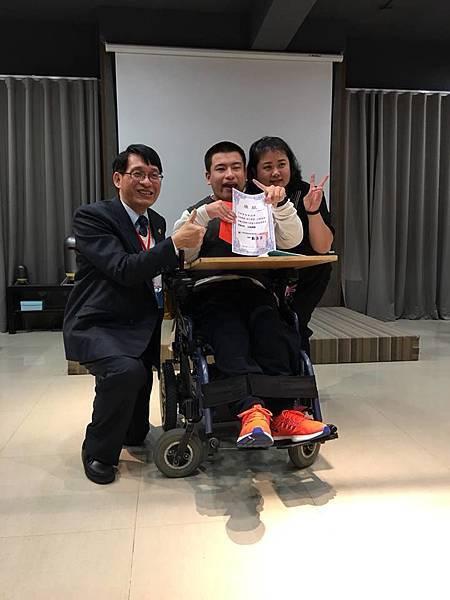 20180120公益 中華民國腦性麻痺協會 (14).jpg