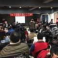 20180120公益 中華民國腦性麻痺協會 (18).jpg