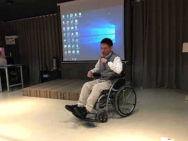 20180120公益 中華民國腦性麻痺協會 (16).jpg