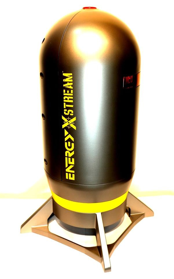 核彈音響 (1).jpg