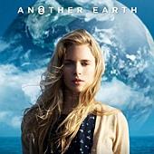 另一個地球