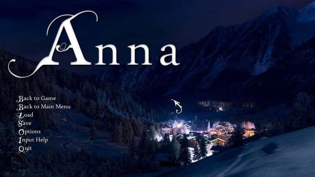Anna 2012-11-03 04-14-43-80