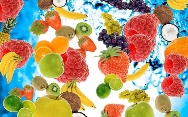 7011295-fruit-wallpapers-desktop