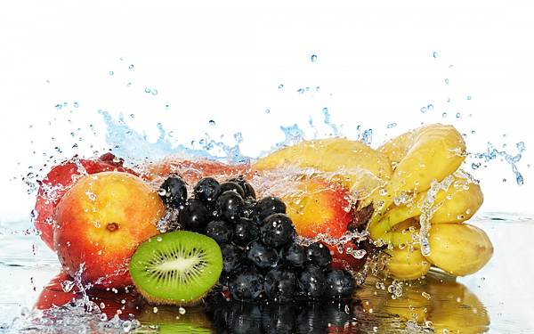 6887515-fruit-wallpapers