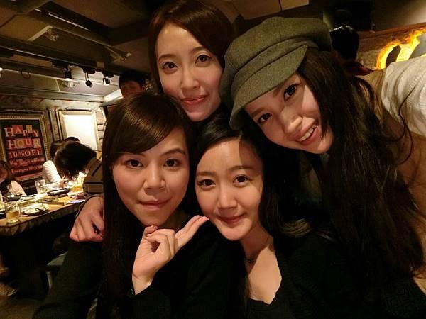 919凱薾家族聚會_4605.jpg
