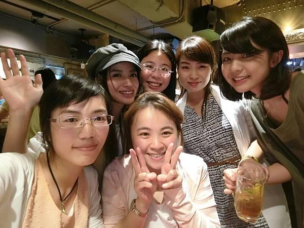 919凱薾家族聚會_9797.jpg