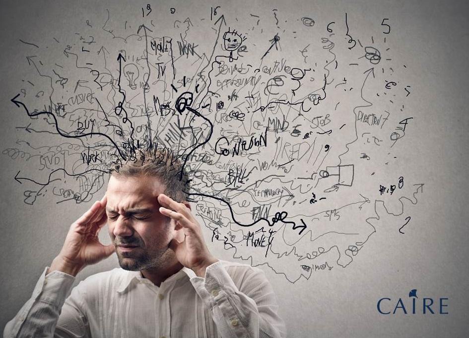 自律神經科