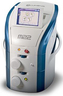 M22_new.jpg