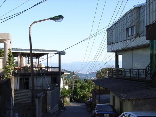 20080512-RIMG1088.JPG