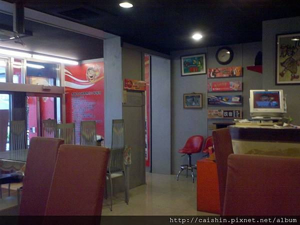 C360_2011-07-29 15-27-42.jpg