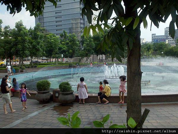 C360_2011-07-31 17-27-39.jpg
