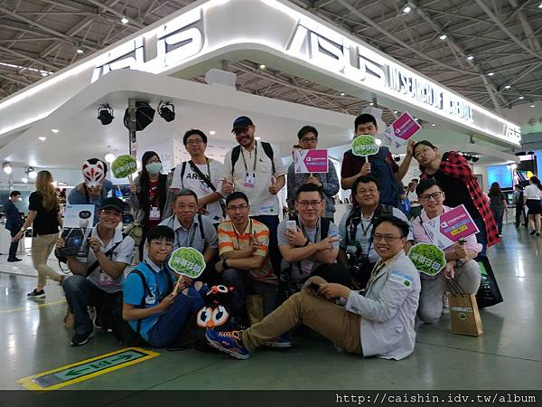 P_20170601_120212_vHDR_Auto.jpg