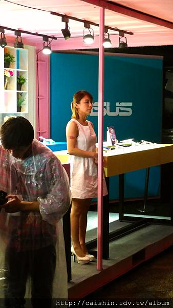 ZenFone狂歡趴-37.png