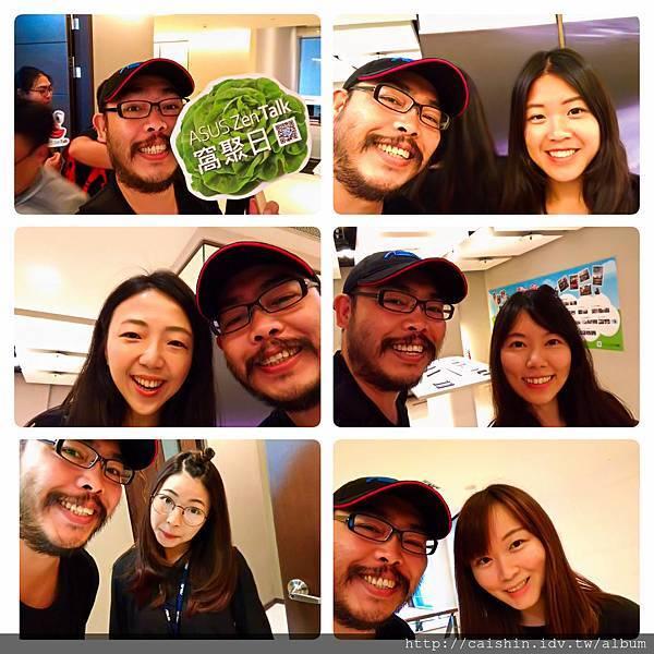 ZenFone AR體驗窩聚日-2.jpg