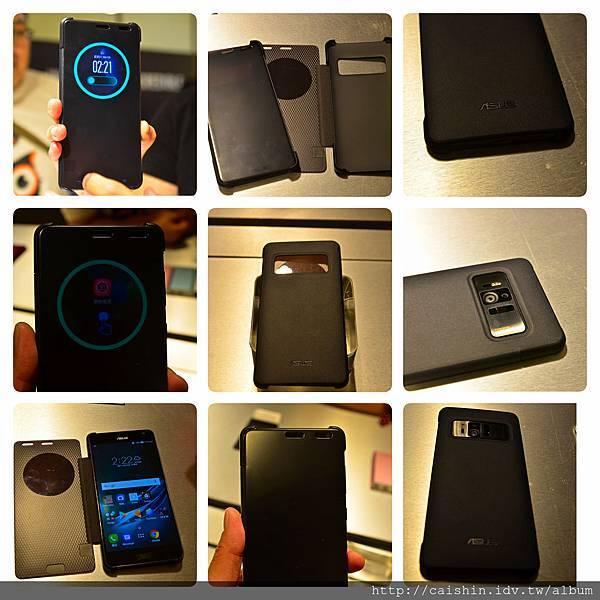 ZenFone AR體驗窩聚日-11.jpg