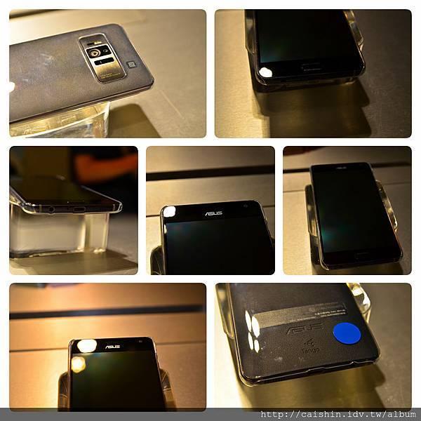 ZenFone AR體驗窩聚日-12.jpg