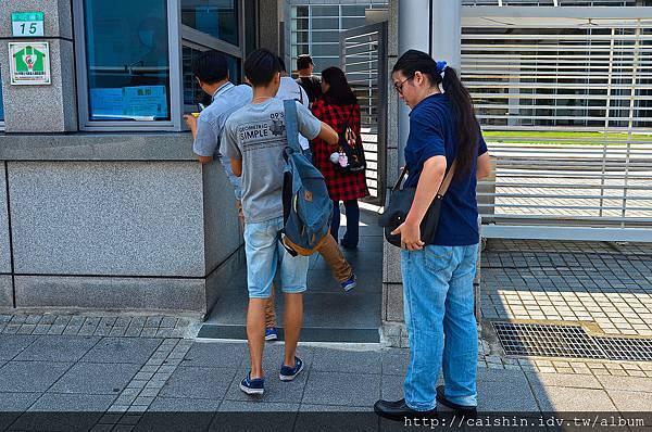ZenFone AR體驗窩聚日-15.jpg