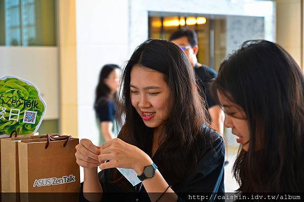 ZenFone AR體驗窩聚日-20.jpg