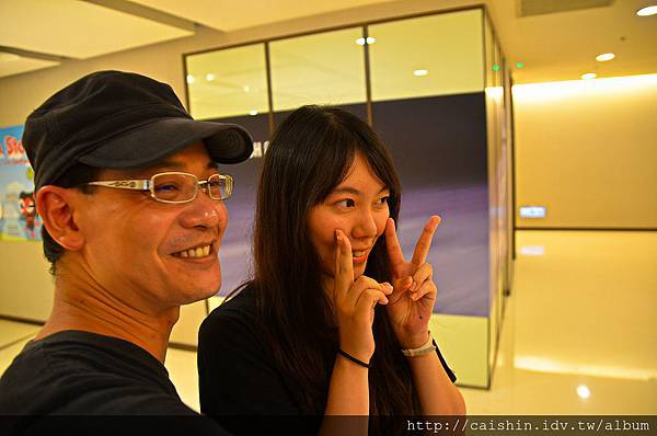 ZenFone AR體驗窩聚日-26.jpg