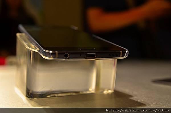 ZenFone AR體驗窩聚日-34.jpg