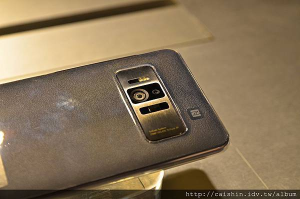 ZenFone AR體驗窩聚日-35.jpg