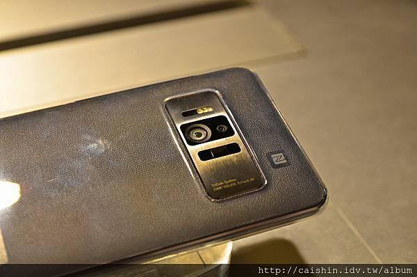 ZenFone AR體驗窩聚日-37.jpg