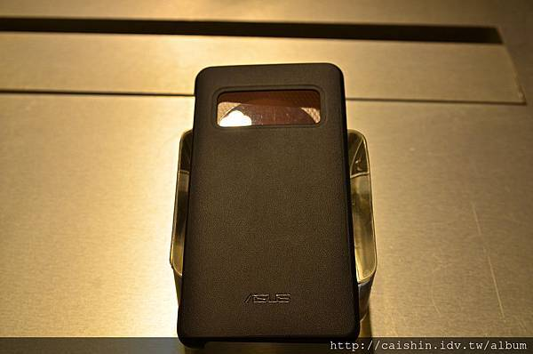 ZenFone AR體驗窩聚日-40.jpg