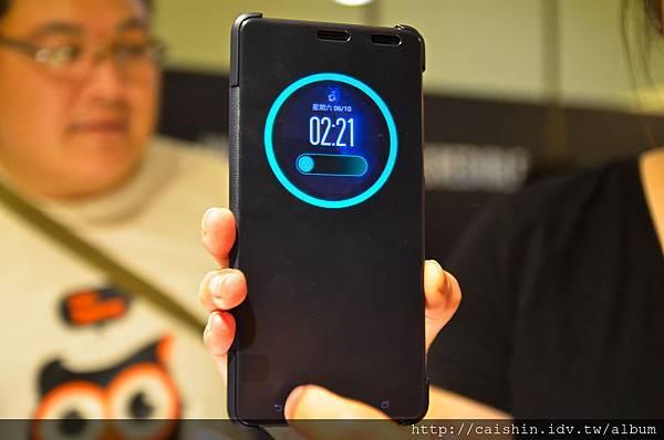 ZenFone AR體驗窩聚日-41.jpg