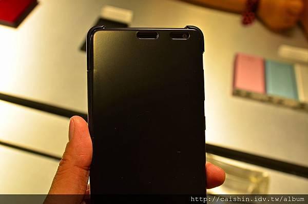 ZenFone AR體驗窩聚日-43.jpg