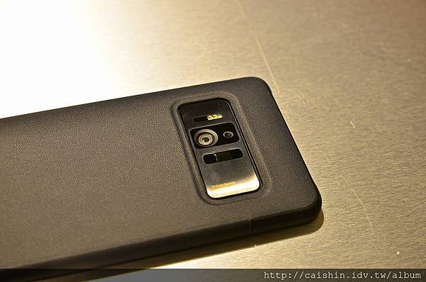 ZenFone AR體驗窩聚日-45.jpg