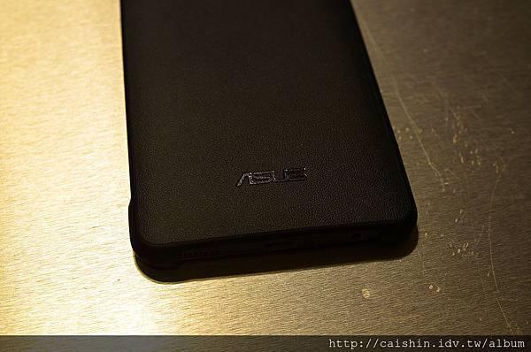 ZenFone AR體驗窩聚日-46.jpg