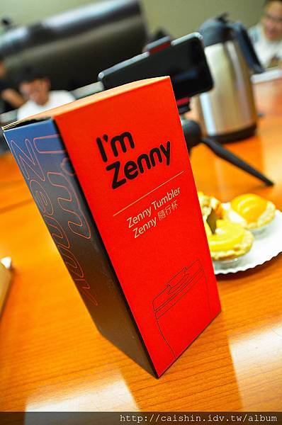 ZenFone AR體驗窩聚日-48.jpg
