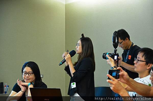 ZenFone AR體驗窩聚日-49.jpg