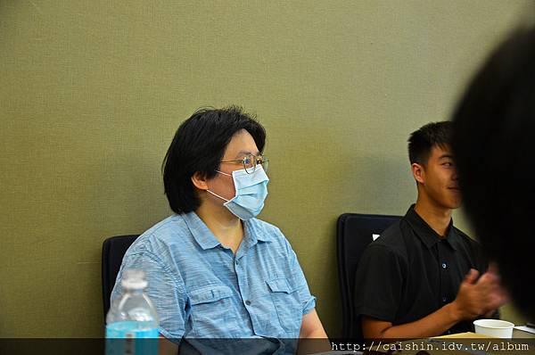 ZenFone AR體驗窩聚日-51.jpg