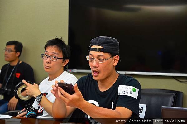 ZenFone AR體驗窩聚日-58.jpg