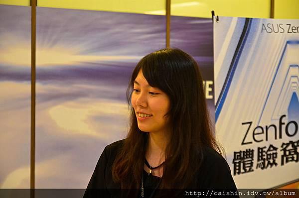 ZenFone AR體驗窩聚日-60.jpg