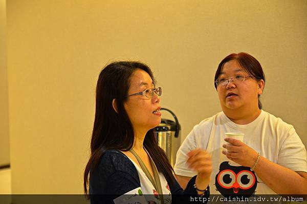 ZenFone AR體驗窩聚日-61.jpg