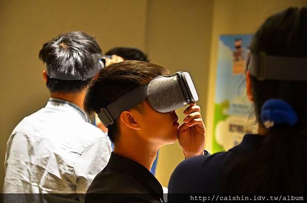 ZenFone AR體驗窩聚日-64.jpg