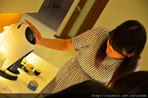 ZenFone AR體驗窩聚日-63.jpg