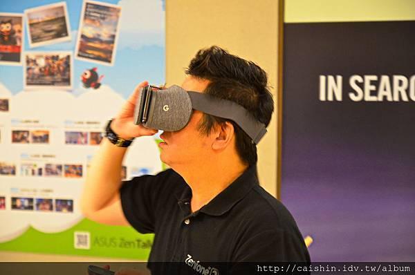 ZenFone AR體驗窩聚日-65.jpg
