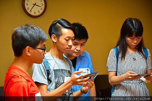 ZenFone AR體驗窩聚日-70.jpg