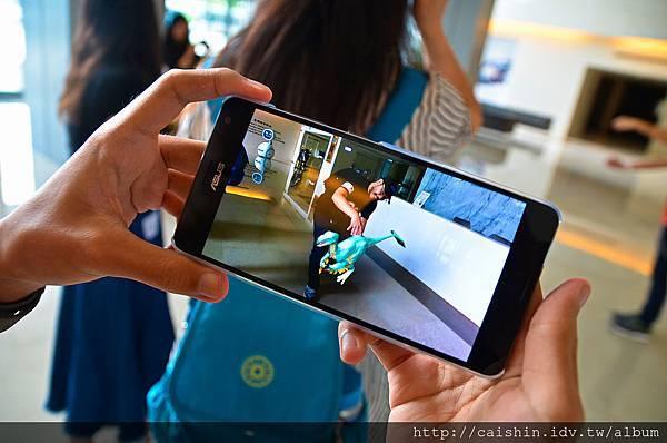 ZenFone AR體驗窩聚日-73.jpg
