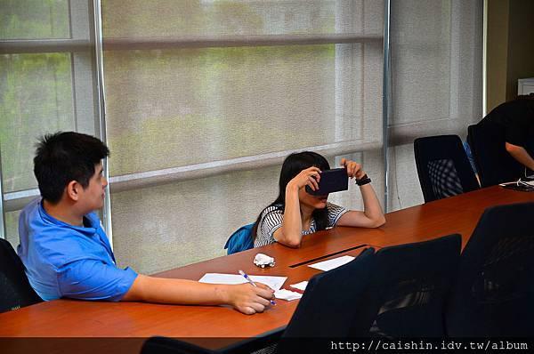 ZenFone AR體驗窩聚日-76.jpg