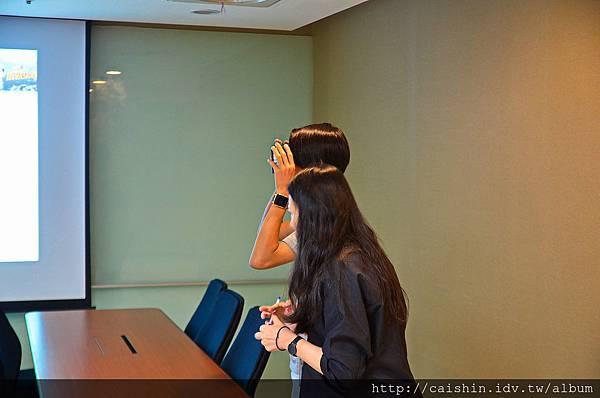 ZenFone AR體驗窩聚日-77.jpg
