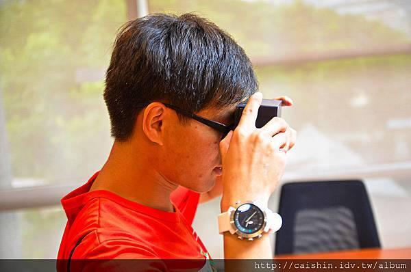 ZenFone AR體驗窩聚日-78.jpg