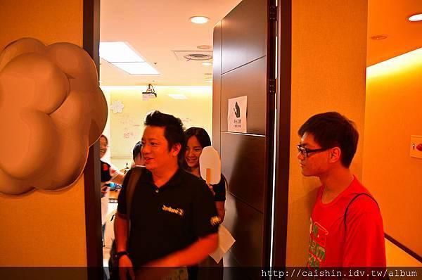 ZenFone AR體驗窩聚日-80.jpg